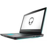 Laptop Gamer Dell Alienware I7, Potencia. Rapidez. Diseño.