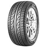 Cubierta Neumático Gt Radial 175/65 R14 82/t Champiro-128