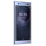 Celular Libre Sony Xperia Xa2 Ultra - Con Garantia De 1 Año