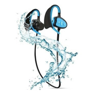 Auriculares Onset Ebt 1000 Ipx8 Water Resistant