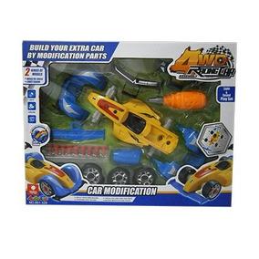 Aviones De Coleccion Para Armar Y Pintar Juegos Y Juguetes En