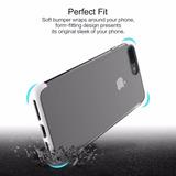 Oferta Inicial : Funda Case Rock Cheer Series Iphone 7