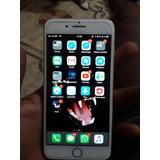 Iphone 7 Plus De 128 Gb Cambió Por Note 8 Más A Su Favor