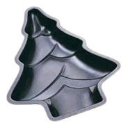 Tescoma® Línea Saphir Molde Para Pastel De Árbol De Navidad