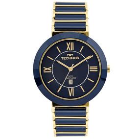 Relogio 5, 5 Cent Metro - Relógios De Pulso no Mercado Livre Brasil 76cc7a5a6a