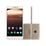 Celular Alcatel A3xl 9008j Dual Chip 4g 16gb Tela 6 Android