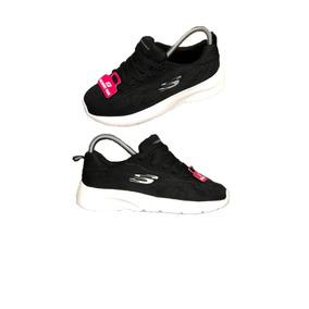 bf040ca3f3aef Tunja Zapatillas - Tenis Skechers para Mujer en Mercado Libre Colombia