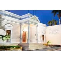 Merida Yucatan, Hotel Caribe Merida Paquete De 5 Dias 4 Noch