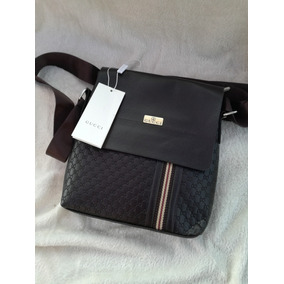 Morral Gucci Clasic