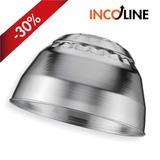 Lámpara Tipo Reflector Para Luminaria - Lithonia Lighting -