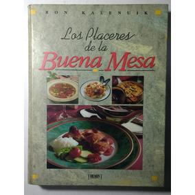 Mesas Para Cocina Usadas Economicas Usado en Mercado Libre México