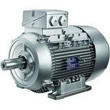 Motor Siemens 5 Hp Y 3hp Trifasico