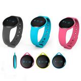 Pulseira Inteligente/ Smartband H8 - Acessório Fitness