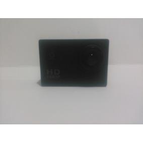 Sport Cam Full Hd 1080p