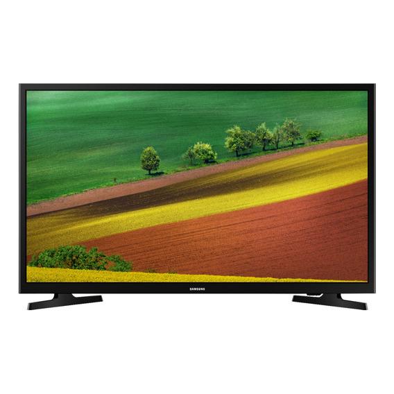Smart Tv Samsung Series 4 Hd 32  Un32j4290agczb