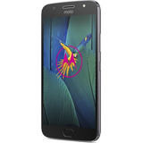 Celular Liberado Motorola G5s Plus Full Hd Octa Core