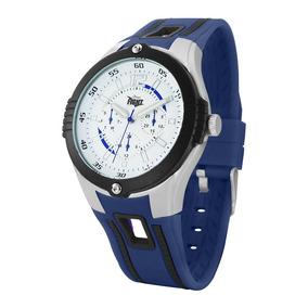 Relógio Condor Masculino Fight Multifunção Kz40004a