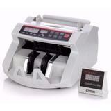 Maquina De Contar Billetes Bill Counter