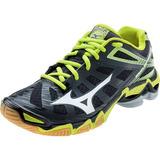 Zapatillas De Voley Mizuno Lightning Rx 3. Unisex