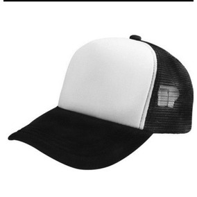 Gorros Trucker Pack 10 Uni. Bordar/ Subli $ 65.00 Cada Uno.