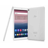Tablet - Alcatel Onetouch Pixi 3