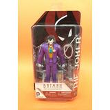 Joker Batman La Serie Animada Guason