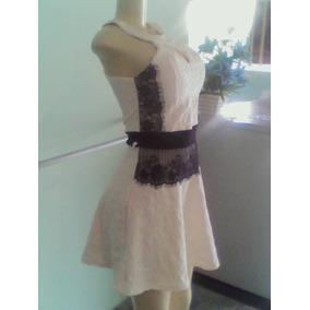 Vestido Da Bruna Marquezine