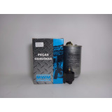 Filtro Diesel C/ Sensor Mwm 2.8 Sprint Nissan/ S10 Mecanica