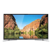 Smart Tv Led 49 Ken Brown Kb 49-2280 Full Hd Wifi