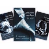 50 Sombras De Grey Y El Kamasutra De Grey Pdf