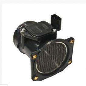 Sensor Maf Aire Seat Cordoba 4 Cil 1.6l 2002 A 2005