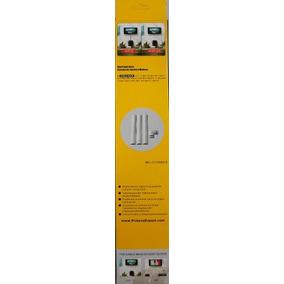 Canaleta Modular Para Cableado De Tv Minicr Tienda Fisica