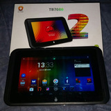 Tablet Orange Kelly Bean Android 4.2.2