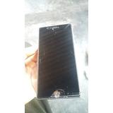 Huawei P8 Grace Con Detalle Libre De Operador