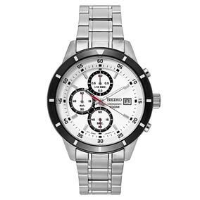 Bfw/reloj Seiko Sks579