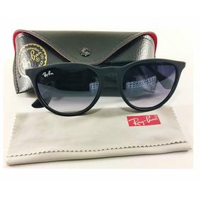 9c034dfb8018b 1. 39 vendidos - São Paulo · Oculos De Sol Feminino Redondo Erika Velvet  Proteção Uv