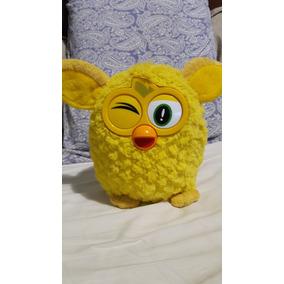 Furby Pelúcia 22 Cm