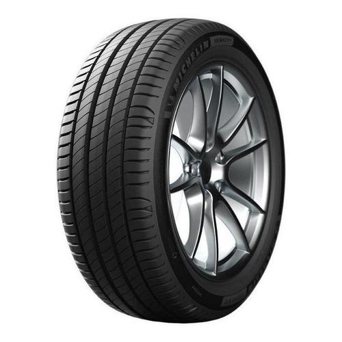 Llanta Michelin Primacy 4 205/55 R16 91W