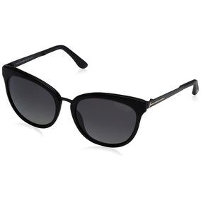 Óculos Ray-ban Rb2132 New Wayfarer Sungla - 222515. Paraná · Óculos New Tom  Ford Sunglasses Women Tf 4 - 223557 ca0377a188
