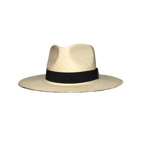 Sombrero Panama Jipi Japa Palma Unisex