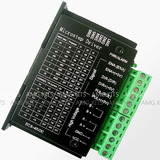 Driver Motores Paso A Paso Tb6600 4a 9 A 40v Arduino