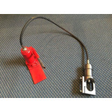 Engrafadora Hidraulica Para Aire Acondicionado Automotor