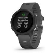 Reloj Smartwatch Garmin Forerunner 245 010-02120-10