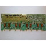 Placa Inverter Tv Cce Tv Lcd 26 Tl2660 E206453