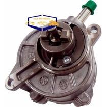 Bomba De Vacuo Motor Maxion Hsd Ranger 2.5 E 2.8 S10 2.5