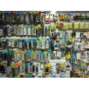 Vendo Loja De Componentes Eletronicos E Assistencia Tecnica