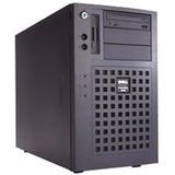 Servidor Dell Poweredge 2300