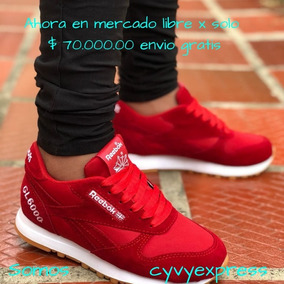 fa97ae26a37 Zapatos Hombre - Sandalias para Mujer en Mercado Libre Colombia