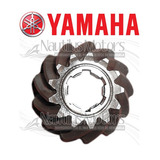 Repuesto Piñon De Ataque Motor Fuera De Borda Yamaha 40g 40x