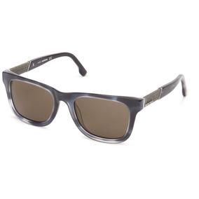 Gafas Diesel Dl00505255a